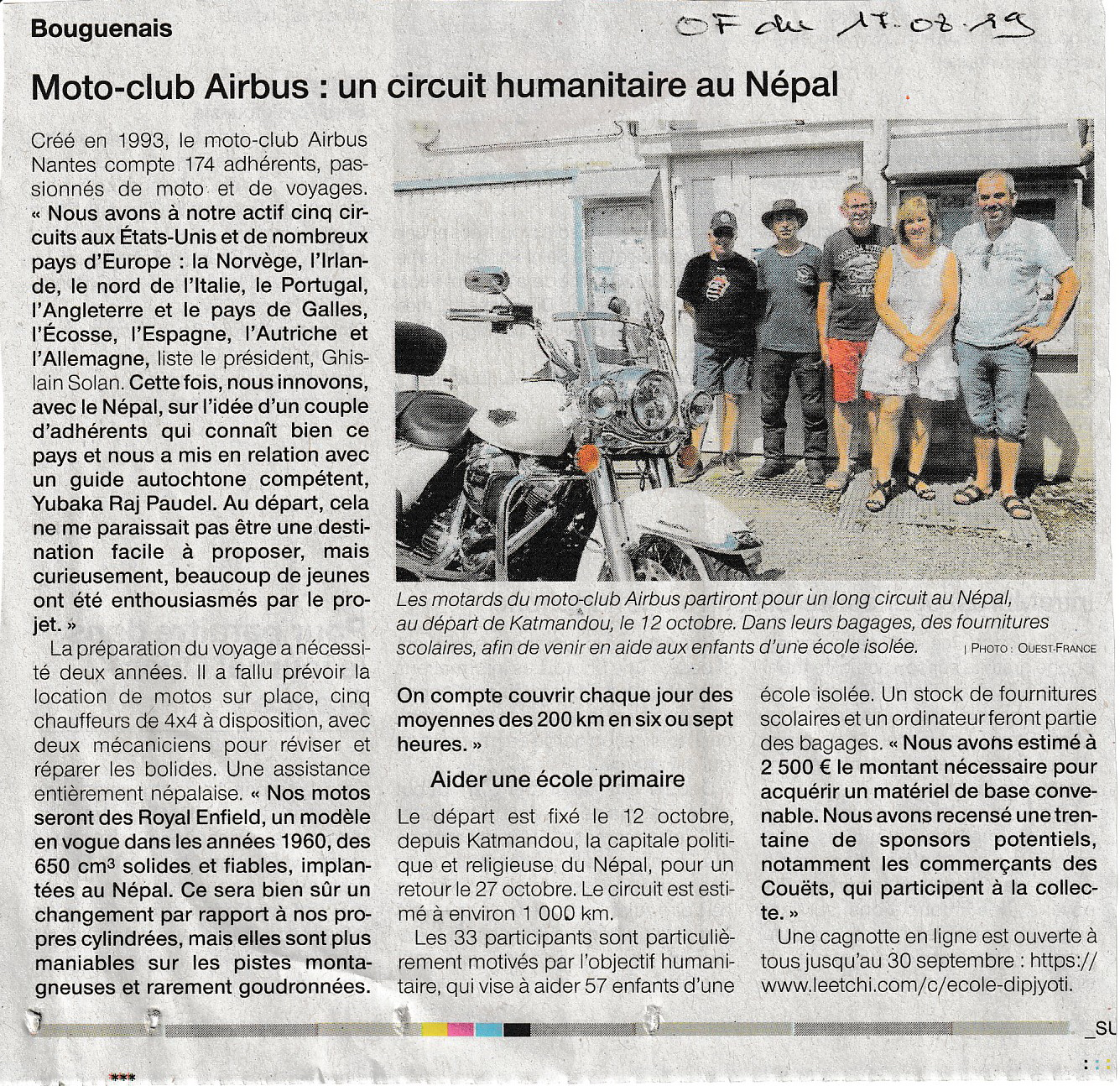 Article_Ouest_France_17_aoet_2019.jpg